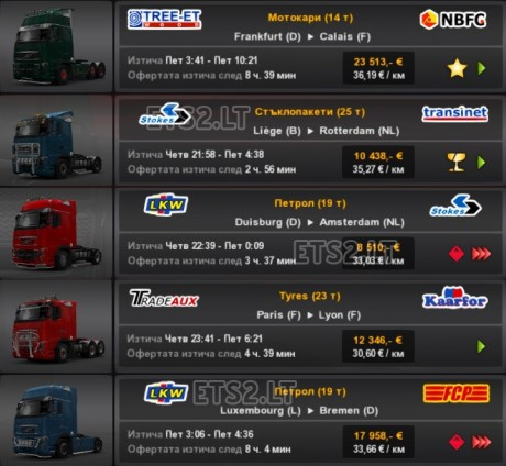 Quick-Jobs-for-Volvo-FH-16-2009-v-13.9-r-by-ohaha