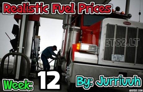 Realistic-Fuel-Prices-Week-12
