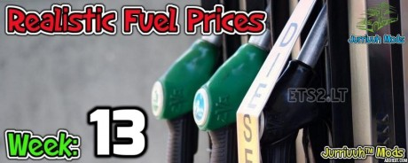 Realistic-Fuel-Prices-Week-13