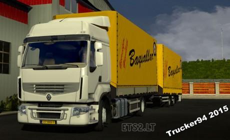 Renault-Premium+Tandem-Trailer-1
