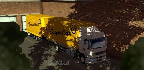 Renault-Premium+Tandem-Trailer-2