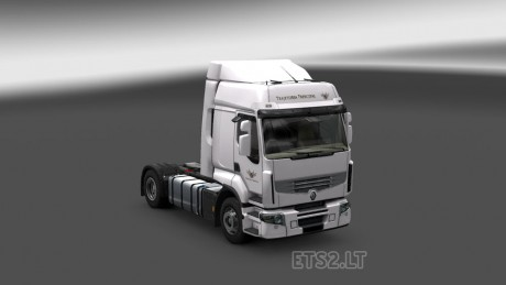 Renault-Premium-Trajetoria-Principal-Skin-1