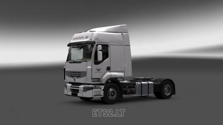 Renault-Premium-Trajetoria-Principal-Skin-2