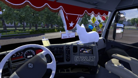 Renault-Premium-Turkish-Version-3