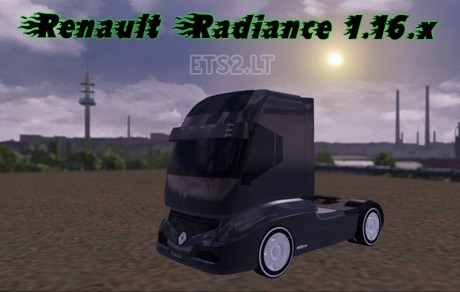 Renault-Radiance-Fixed-1