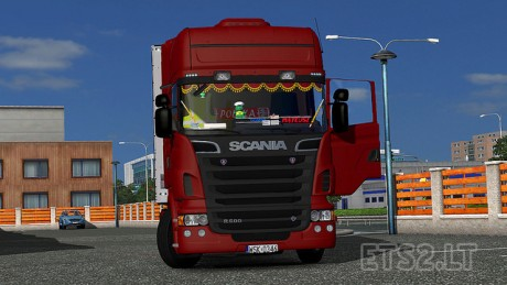 Scani-R-500-V8-Topline-1