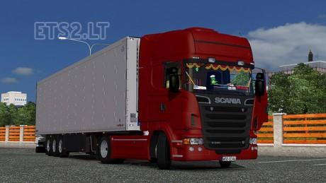 Scani-R-500-V8-Topline-2