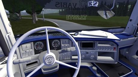 Scania-Blue-Interior