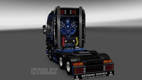 Scania-Carnivores-Skin-2