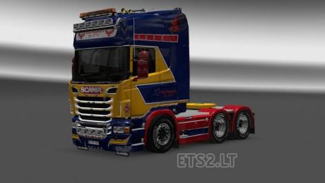 Scania-Eagle-Transport-Skin-1