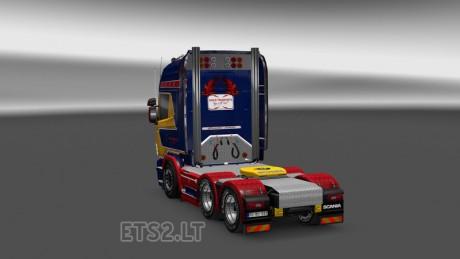 Scania-Eagle-Transport-Skin-2