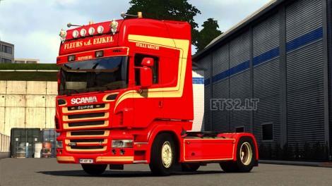 Scania-Fleurs-vd-Eijkel-Skin-1