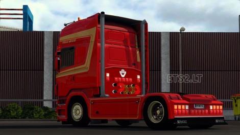 Scania-Fleurs-vd-Eijkel-Skin-2
