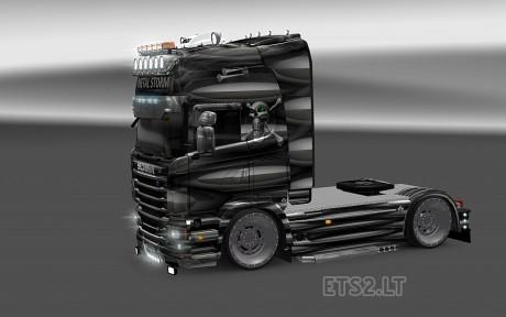 Scania-Metal-Storm-Skin-2