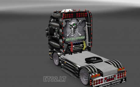 Scania-Metal-Storm-Skin-3
