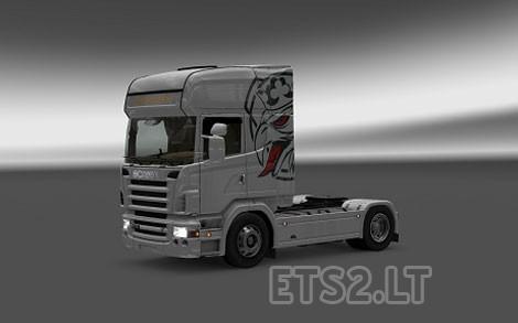 Scania-R-2008-Paintjob-1