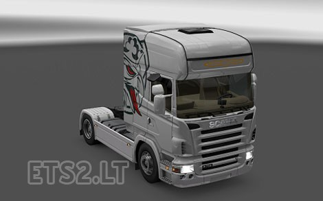 Scania-R-2008-Paintjob-2
