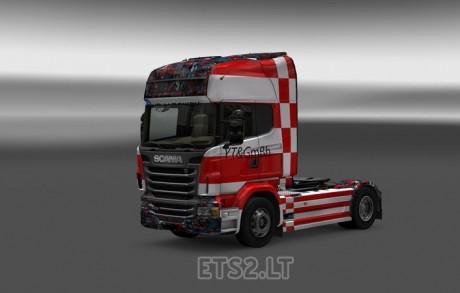 Scania-R-2009-YT-GmBh-Skin-1