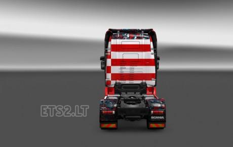 Scania-R-2009-YT-GmBh-Skin-2
