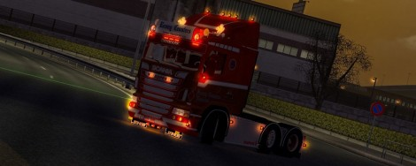 Scania-R-500-Ronny-Ceusters-2