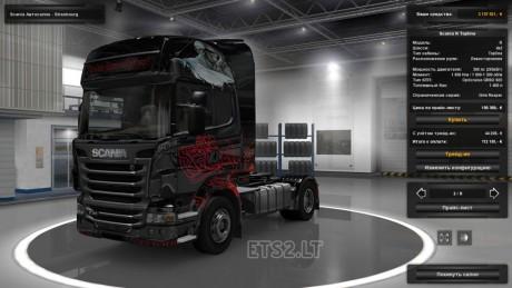 Scania-R-Grim-Reaper-Skin-1