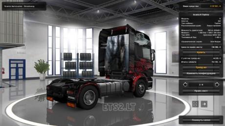 Scania-R-Grim-Reaper-Skin-2