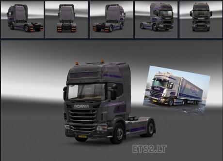 Scania-R-Highline-Varga&Beemster-Skin