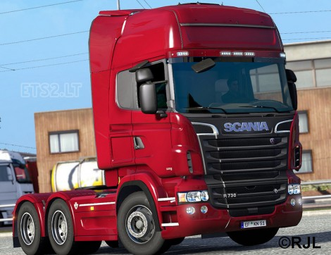 Scania-R-&-Streamline-Addons-1