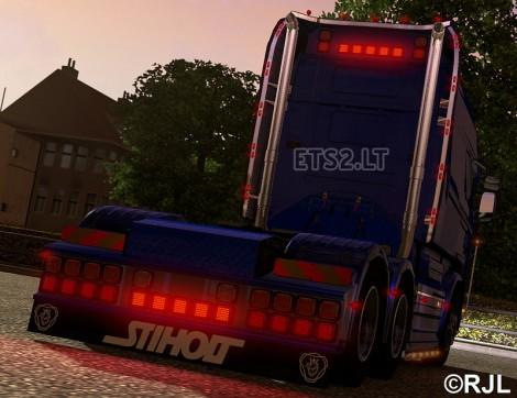 Scania-R-&-Streamline-Addons-2