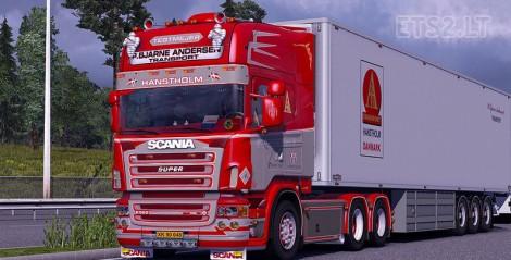 Scania-R560-PBA