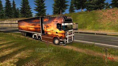 Scania-RJL-Combo-Skin-1
