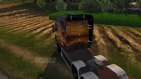 Scania-RJL-Combo-Skin-2