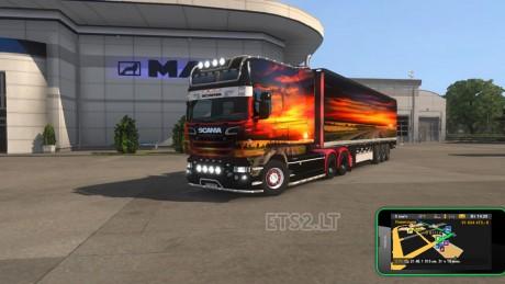 Scania-RJL-Sunset-Skin-1