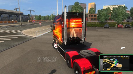 Scania-RJL-Sunset-Skin-2