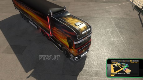 Scania-RJL-Sunset-Skin-3