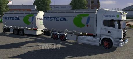 Scania-S-Volvo-2012-Neste-Tandem-2
