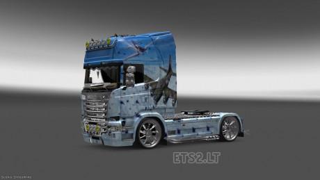 Scania-Streamline-1100-Skin-2