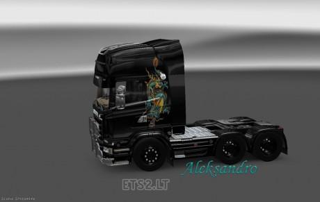 Scania-Streamline-Dracon-Skin-1