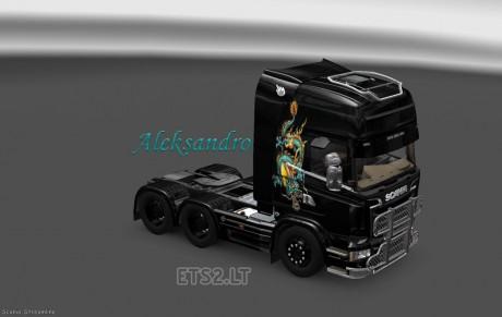 Scania-Streamline-Dracon-Skin-2