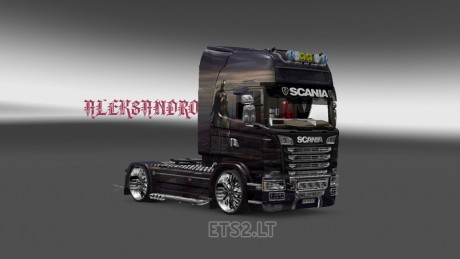 Scania-Streamline-Viking-Skin-1