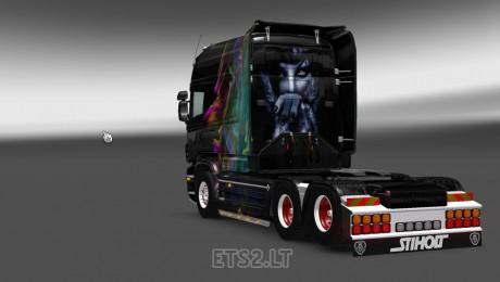 Scania-T-Longline-RJL-EXC-Skin-2