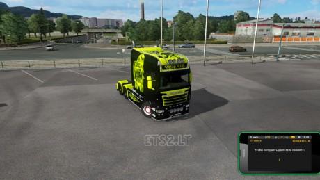 Scania-T-Longline-RJL-Girl-Skin-1
