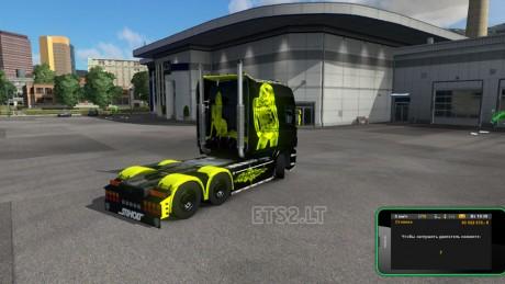 Scania-T-Longline-RJL-Girl-Skin-2