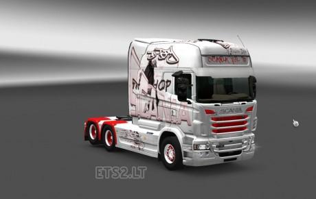 Scania-T-Longline-RJL-Skin-1
