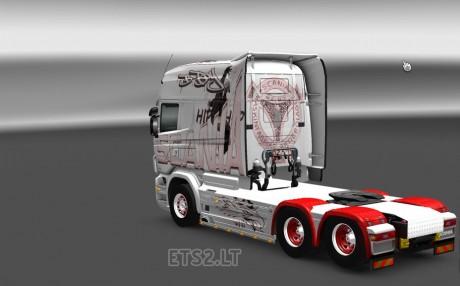 Scania-T-Longline-RJL-Skin-2