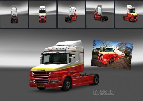 Scania-T-Simon-Loos-Skin