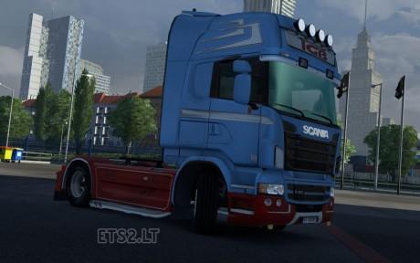 Scania-Topline-RJL-TBG-Skin
