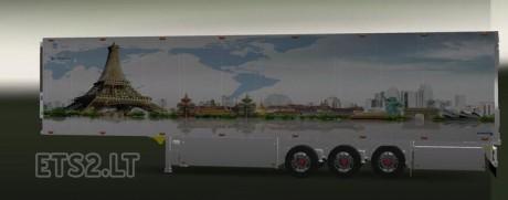 Semitrailers-Skin-Pack-2