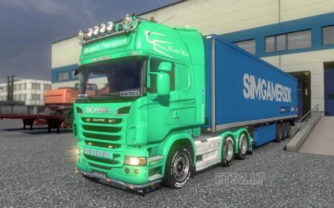 Sim-Gamers-DK-1