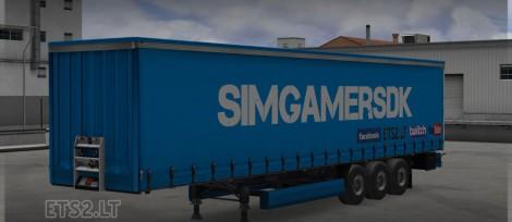 Sim-Gamers-DK-2